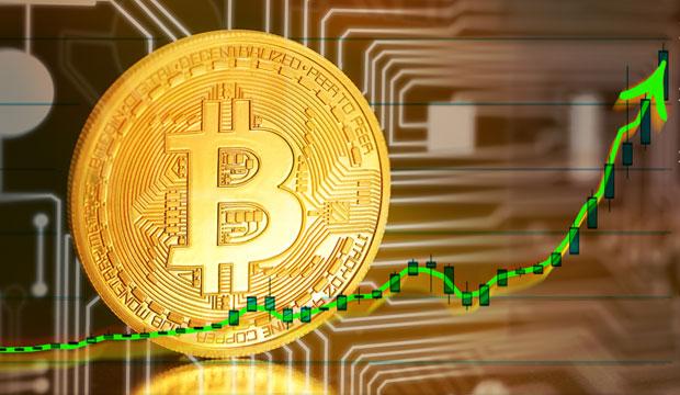 xl-2017-bitcoin-rising-1