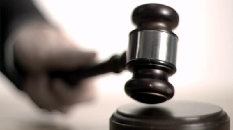 760017074-judge-justice-hitting-target-knocking-verdict