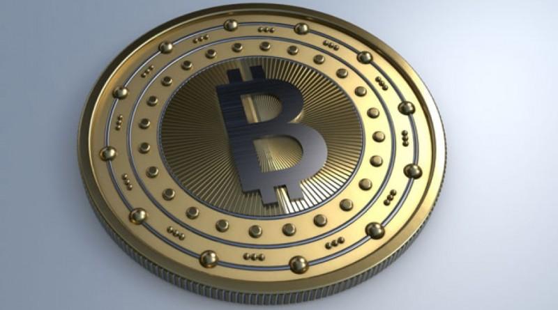 BITCOIN-Bitcoin_illustration