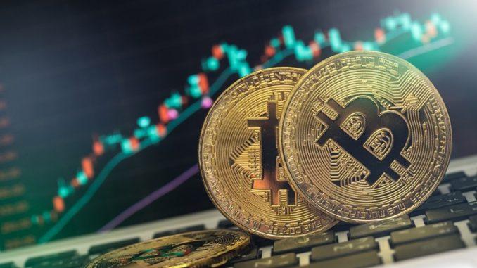 Bitcoin-Price-Watch-BTCUSD-On-Upward-Swing-678x381