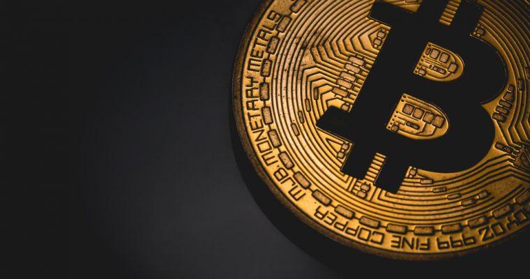 Bitcoin-bg-dark-mac-760x400