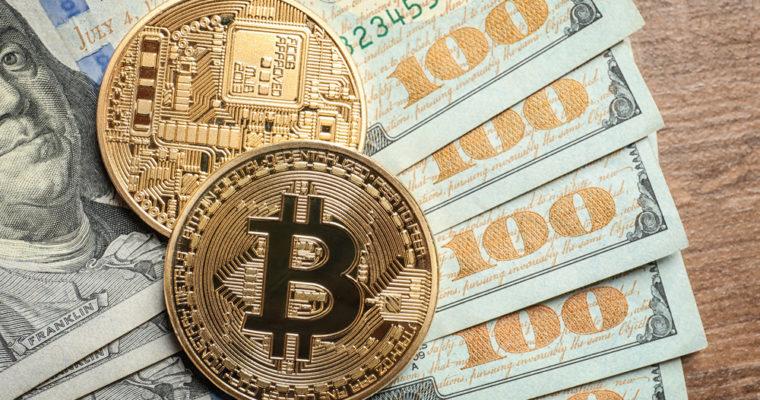 Bitcoin-dollar-100-760x400