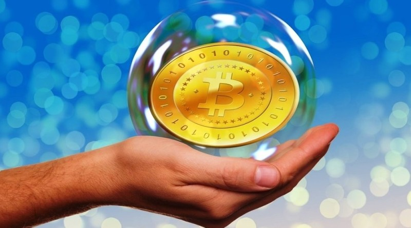 The-Bitcoin-Bubble-and-Why-Experts-Believe-it-Might-Explode-Soon