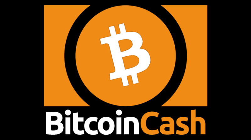 What-is-Bitcoin-Cash