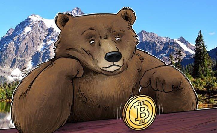 bear-market-bitcoin