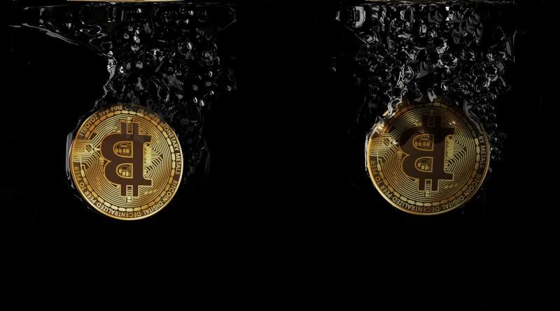 bitcoin-3270890_1280