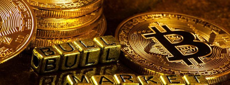 crypto-currency-gold-bitcoin-bull-market-btc-macro-shot-o-crypto-currency-gold-bitcoin-bull-market-btc-macro-shot-113679148