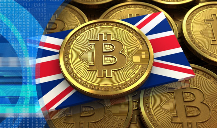 how-to-buy-bitcoin-in-the-UK