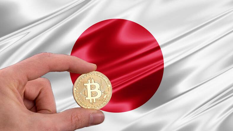 japan-and-bitcoin