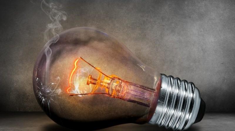 light-bulb-503881_1280-1-890x480