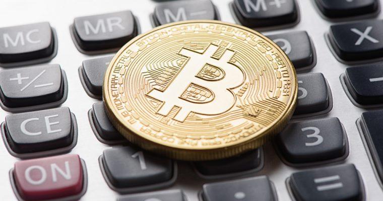 Bitcoin-calc-760x400