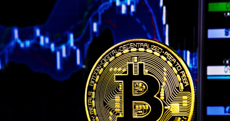 Bitcoin-chart-candle-760x400