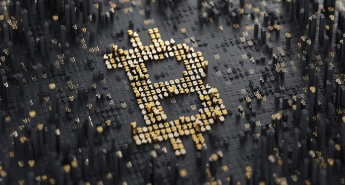 Bitcoin-price-Analysis-Bitcoin-to-reach-29500-by-end-of-2018