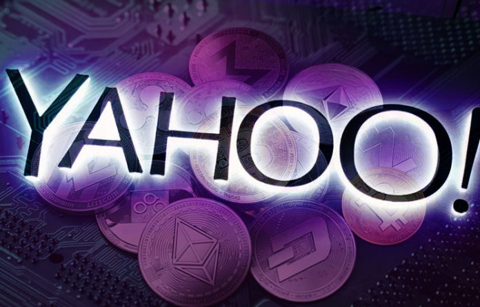 Cryptocurrency-Becoming-Mainstream-with-Select-Financial-Stocks-According-to-Recent-Yahoo-Post-696x449