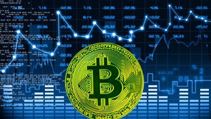 Goldman-Sachs-Bitcoin-678x381