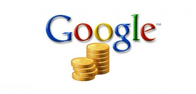 Google-Money1-650x312