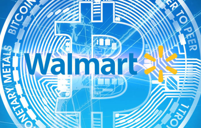 New-Walmart-Patent-Envisions-An-Electrical-Grid-Powered-By-Bitcoin-696x449