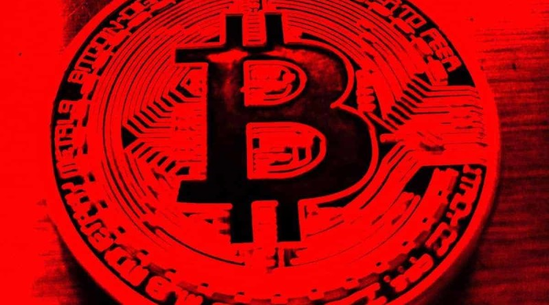 Red-Bitcoin-copy