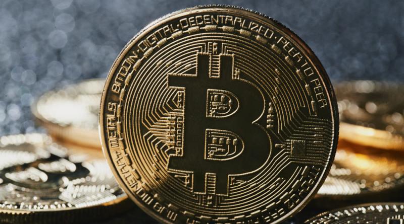 bitcoin-1-1000x600