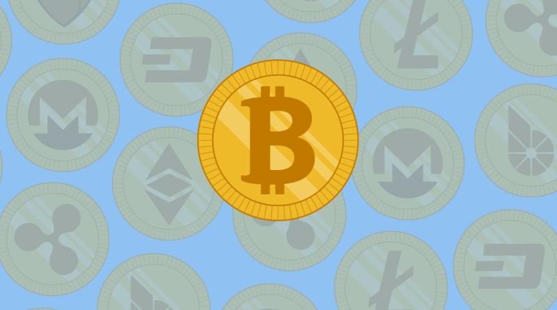 bitcoin-5a3adb064e46ba00362a9b74