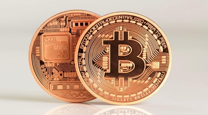 bitcoin-blog-header