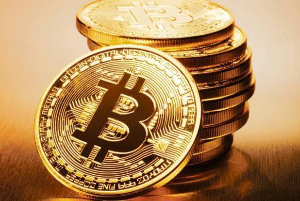 bitcoin-kG--621x414@LiveMint