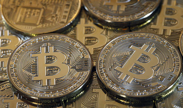 bitcoin-live-991813