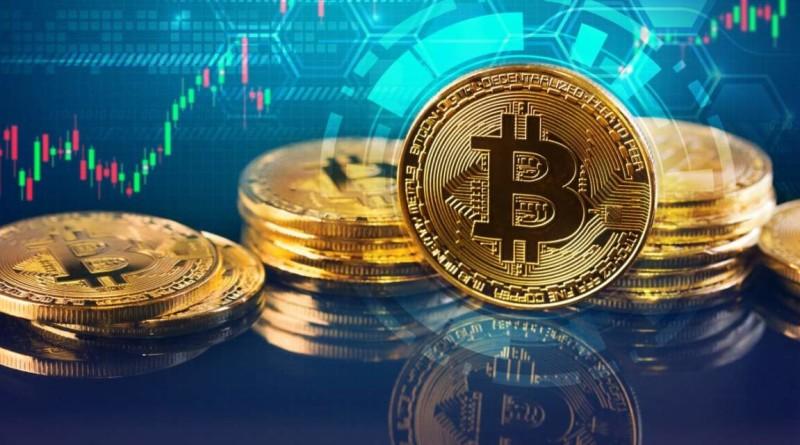 bitcoin-mercado-precio-valor (1)