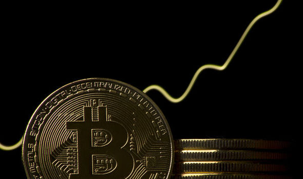 bitcoin-price-live-984756