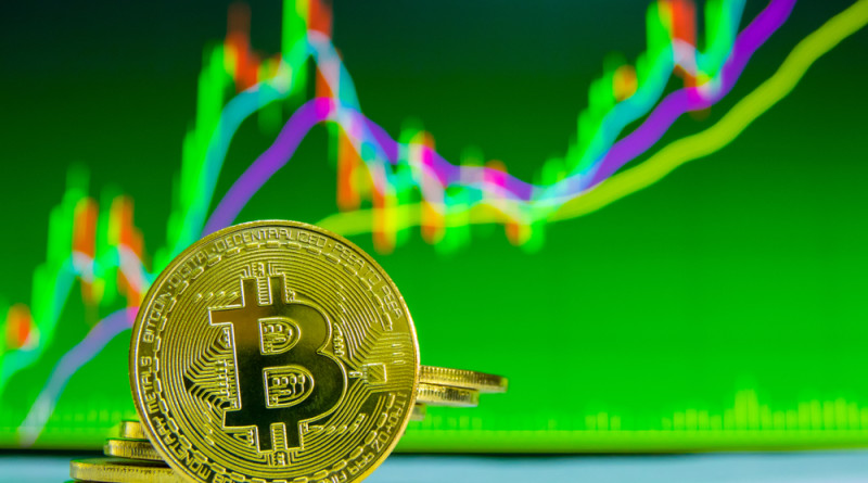 bitcoin-price-watch-green
