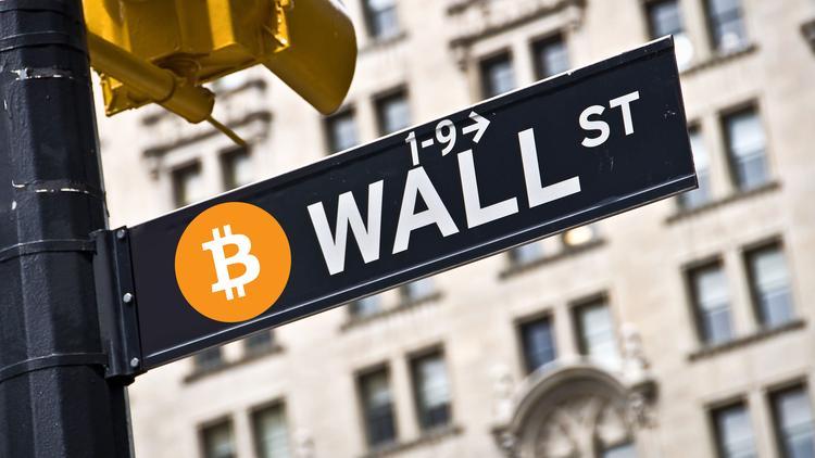 bitcoin-wall-street