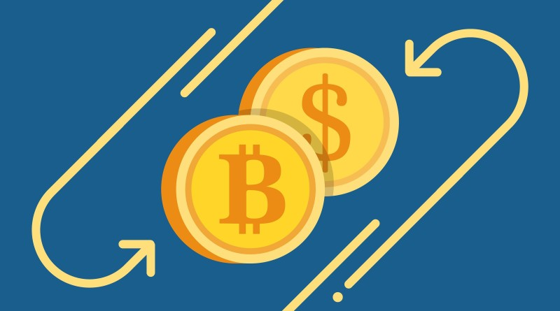 bitcoin_lightening-01-TopArt