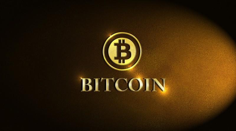 bitcointrademark
