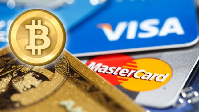 buy-bitcoin-visa-mastercard