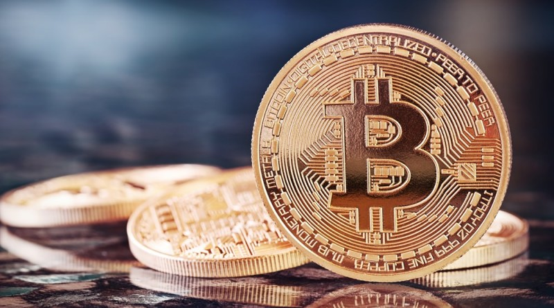 sacl_bitcoin_bitcoin