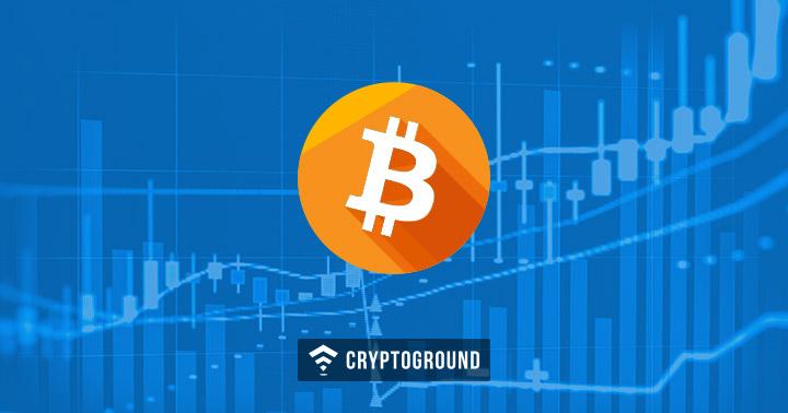 1540289513-bitcoin