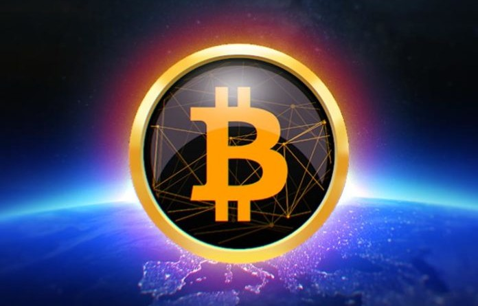 BTC-Technical-Analysis-Bitcoin-Prices-Recovering-and-Likely-To-Retest-696x449