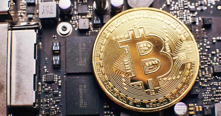 Bitcoin-motherboard-760x400
