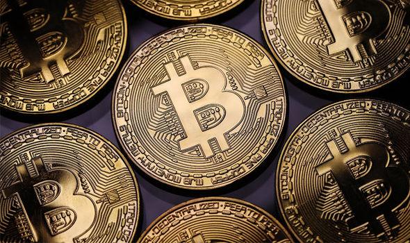 Bitcoin-news-1025494