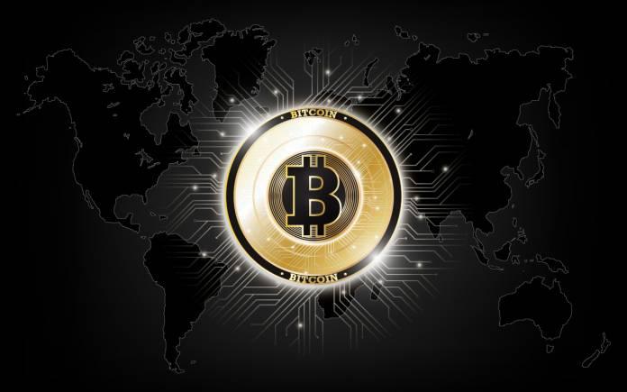 Rubique-bitcoin-1-696x435