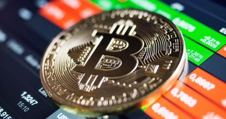 bitcoin-futures-trading