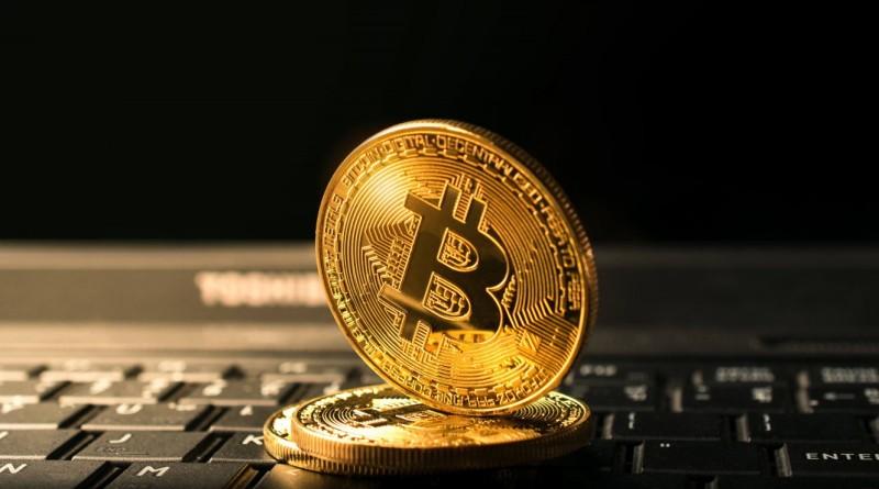 bitcoin-gold-e1506474898911