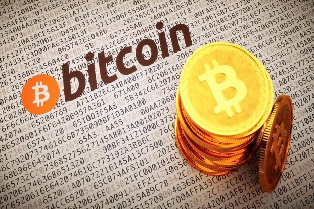 bitcoin-kdzF--621x414@LiveMint