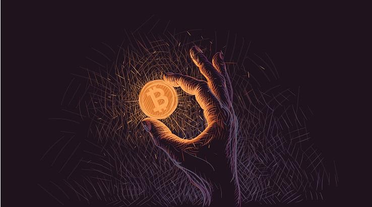 bitcoin-large