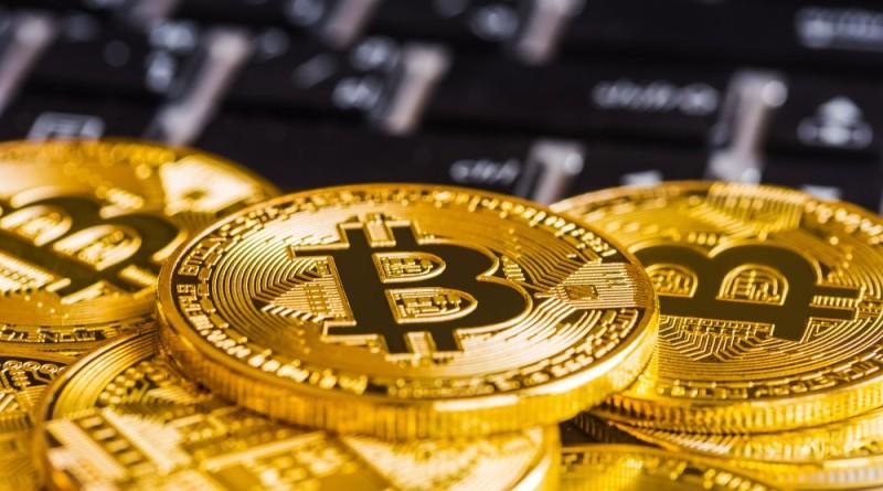 bitcoin-stack (1)