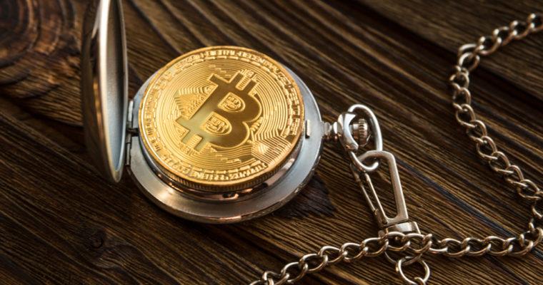 bitcoin-time-clock-watch-760x400