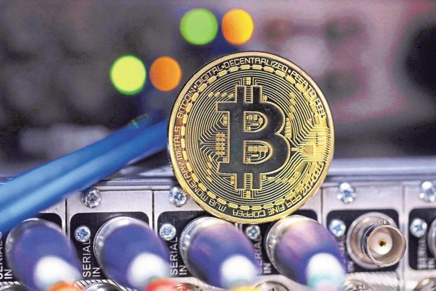 bitcoin1-kGBB--621x414@LiveMint