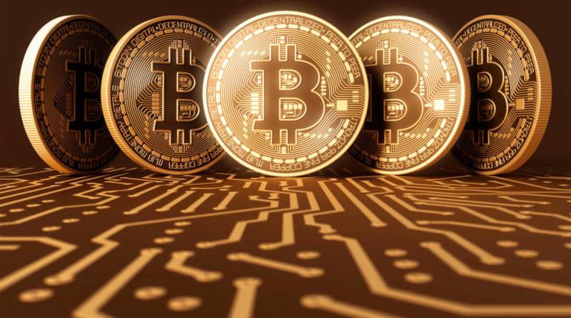 cinco-cosas-que-debes-saber-si-vas-a-comprar-o-vender-una-casa-en-bitcoins