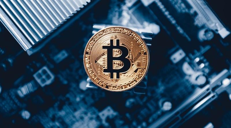 mining-bitcoin-cash-1