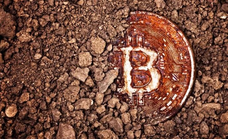 rust-bitcoin-728x578